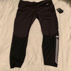 Women's Nike Training Leggings